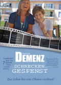 Diagnose Demenz - Besuch des Filmemachers